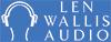 Len Wallis Audio.com.au