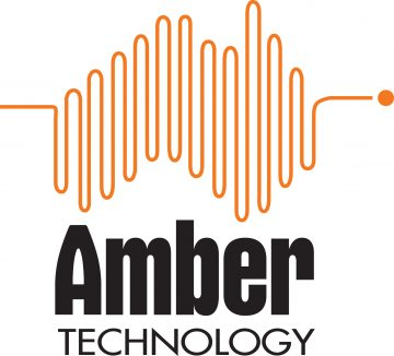 Amber Technology Limited