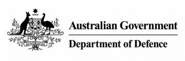 Department of Defence, Australian Signals Directorate