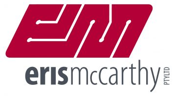 Eris McCarthy Pty Ltd